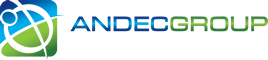Andec Group Fiber Optic Supplier